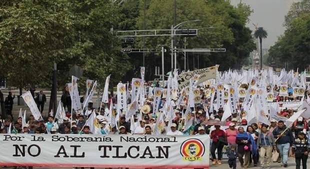 campecinos-VS-TLCAN-EFE-770-420