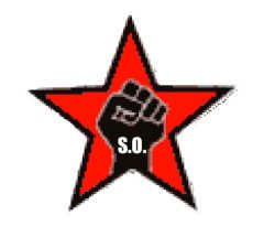 Socialist Organizer – For a Labor Party  For a workers' International