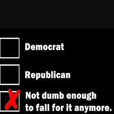 Not Dumb Enough