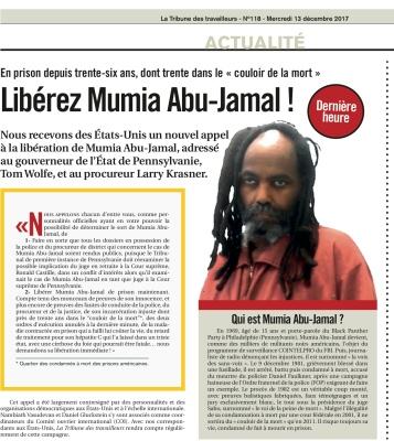 Liberez Mumia! copy