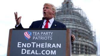 Trump Iran Deal copy