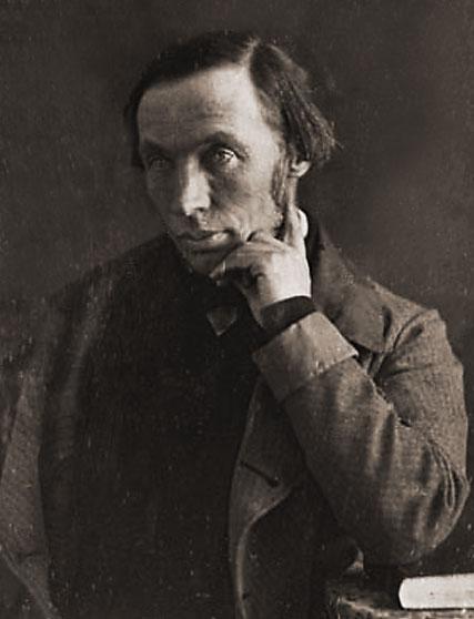 Owen-Robert-Dale-1840s