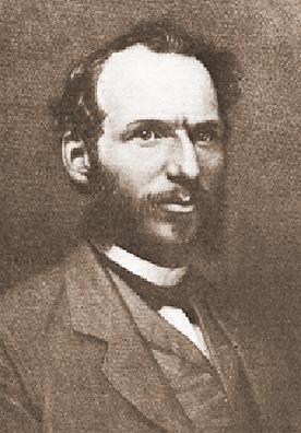 Sylvis-William