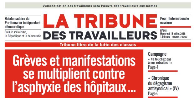 Screenshot_2018-07-28 LTT148 - page 1 indd - LA TRIBUNE_148 pdf