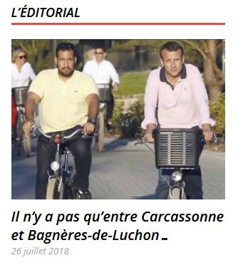 Screenshot_2018-07-28 Macron-Philippe, ne touchez pas à nos retraites Unité pour bloquer le gouvernement