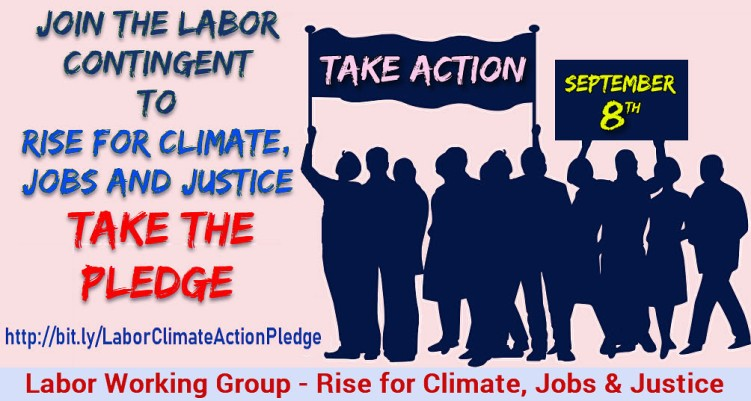 Join_the_labor_contingent.take_the_pledge.banner3