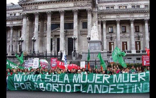 Argentina Sept-28-new