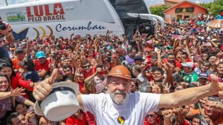 Lula copy