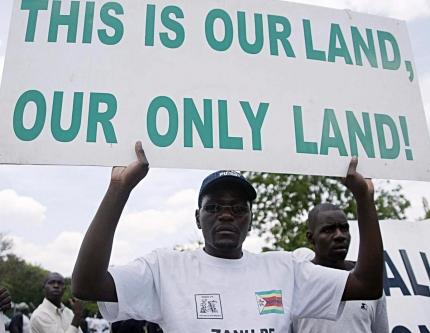 zimbabwes-land-reform