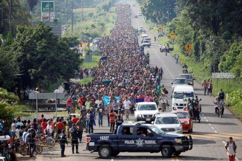 mexico-caravan-2-rt-jt-181021_hpEmbed_3x2_992