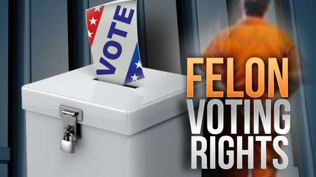 Felon+Voting+Rights3