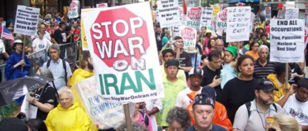 https://socialistorganizerblog.files.wordpress.com/2019/05/fin-stop-war-march.jpg?w=620&h=264&crop=1