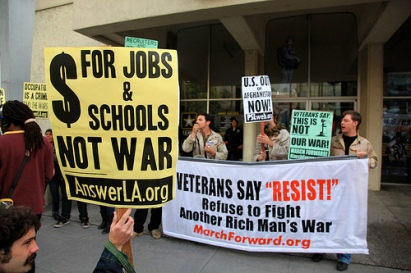 money-for-education-not-war