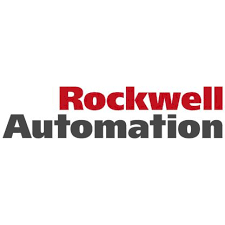 15) Rockwell Automation