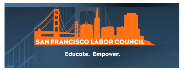 SF Labor Council large logo copy