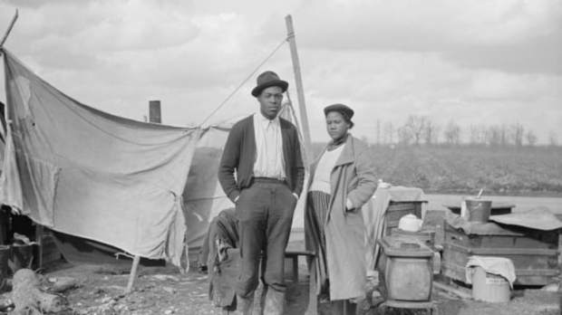 last-hired-first-fired-how-the-great-depression-affected-african-americanss-featured-photo