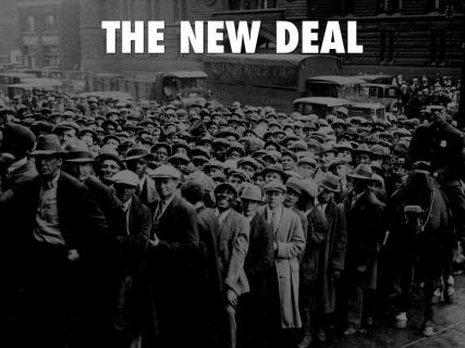 new-deal