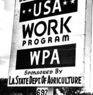 WPA bis