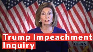 Impeach 3jpg