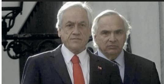 Chile 2 Chadwick