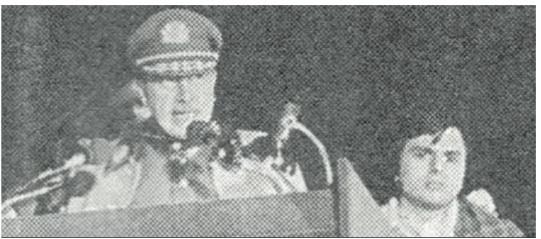 Chile 2 Pinochet