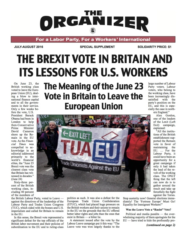 cover page EU Supplement in Jpeg