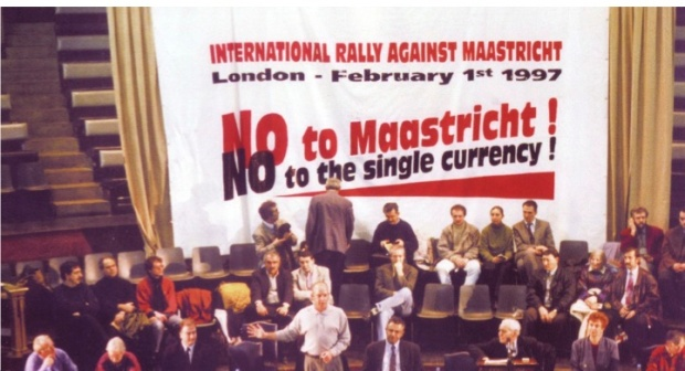 P5- 1997 Rally in London with Corbyn copy