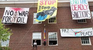 VNZ Embassy Protectors 2
