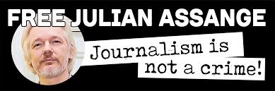 Assange 1