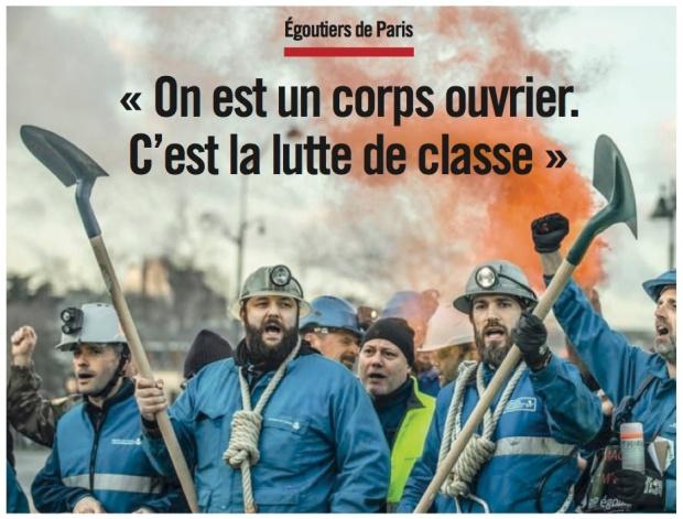 FR egoutiers de Paris