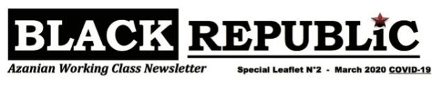 Black Republic logo final final final