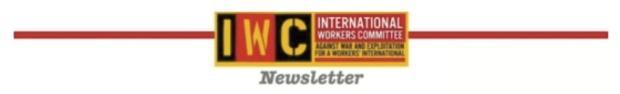 IWC Logo jpeg