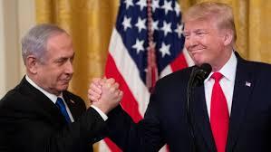 deal hand embrace
