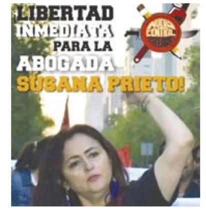 Susana jog 1